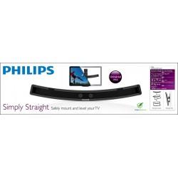 PHILIPS SQM641500 SOPORTE TV DE PARED