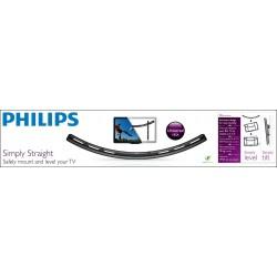 PHILIPS SQM648500 SOPORTE TV DE PARED