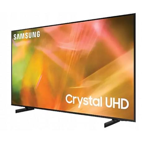SAMSUNG UE55AU8002 TELEVISOR LED