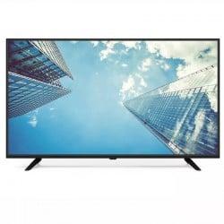 HYUNDAI HY50U622AS TELEVISOR LED 50 3840 X 2160 WIFI