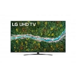 LG 55UP78003LB TELEVISOR 55 4K