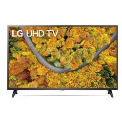 LG 65UP75003LF TELEVISOR 65