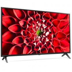 "LG 43UN711C TELEVISOR LED 43 "" 4K ULTRA HD SMART TV WIFFI"