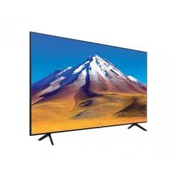 SAMSUNG UE50TU7092U TELEVISOR 50 WIFI 4K