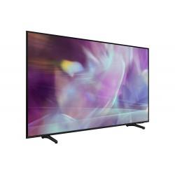 SAMSUNG QE55Q60AA TELEVISOR 55 4K SMART TV WIFFI