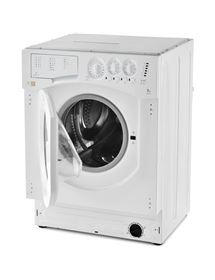 HOTPOINT-ARISTON AWM129 LAVADORA INTEGRABLE 7KG - AWM129
