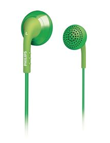 PHILIPS SHE2670GN10 AURICULARES - SHE2670GN10