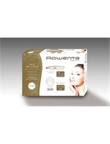 ROWENTA SBR2009 SET MANICURA-PEDICURA