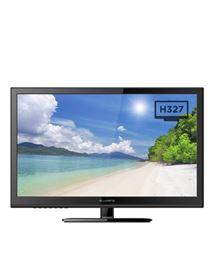 BLUSENS H327B24BA TELEVISOR LED 1366 x 7