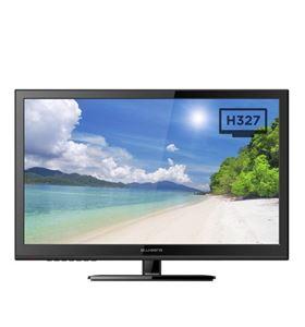 BLUSENS H327B24BA TELEVISOR LED 1366 x 768 P - H327B24BA