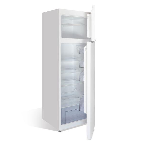 Konen kofri3320 frigorifico dos puertas barato de outlet - Frigorificos de dos puertas ...