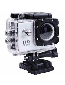 CAMARA DEPORTIVA 1080 P SPORTS HD RESIST