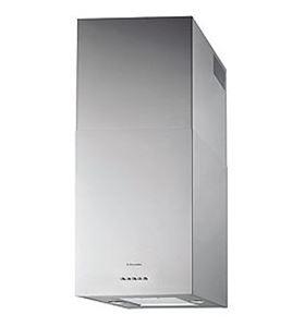 ELECTROLUX EFC50851X CAMPANA 70 CM INOX - EFC50851X