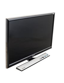 "SAMSUNG LT24E310EW TELEVISOR24"""