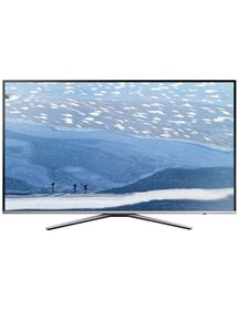 SAMSUNG UE43KU6402 TELEVISOR LED SMART T