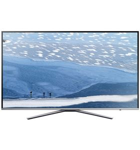 SAMSUNG UE43KU6402 TELEVISOR LED SMART TV WIFI - 43KU6402