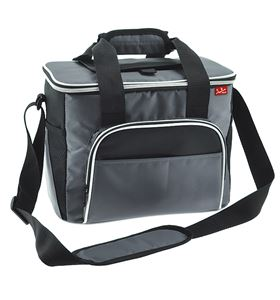 JATA 970 BOLSA NEVERA PORTA ALIMENTOS TAKE AWAY - 970