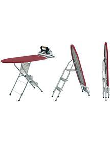 JATA 848S TABLA DE PLANCHAR