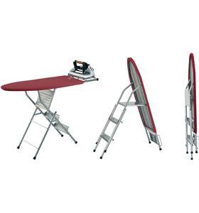 JATA 848S TABLA DE PLANCHAR - 848S