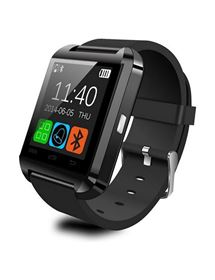ICARUS RELOJ SMARTWATCH BLUETOOTH