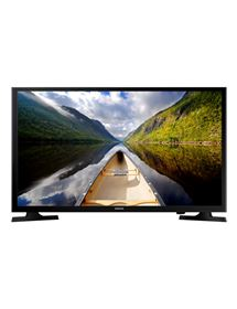 SAMSUNG UE32J5200 TELEVISOR LED FULL HD SMART - UE32J5200