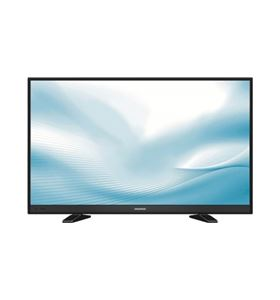GRUNDIG 40VLE4520BF TELEVISOR LED 1920 x 1080 P - 40VLE4520BF