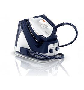 ELECTROLUX EDBS7135 CENTRO DE PLANCHADO 2350 W - EDBS7135