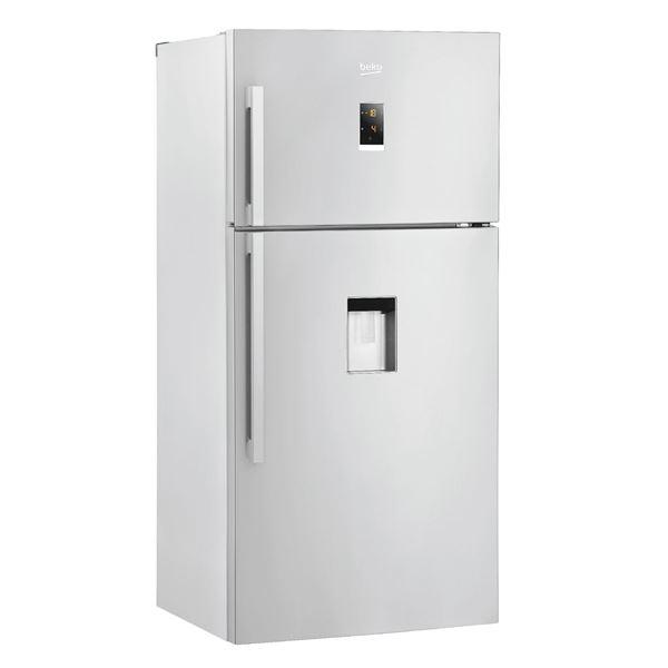 Beko dn161220dx frigorifico dos puertas barato de outlet - Frigorificos de dos puertas ...