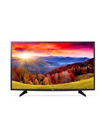LG 43LH500T TELEVISOR LED 1920 x1080 P 200 HZ - 43LH500