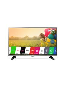 LG 32LH570 TELEVISOR LED 1366 x 768 P SMART TV - 32LH570V
