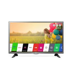 LG 32LH570 TELEVISOR LED 1366 x 768 P SMART TV - 32LH570V