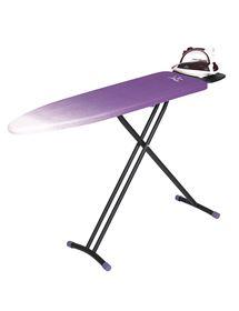 JATA TP500 TABLA DE PLANCHAR FUNDA DE AL