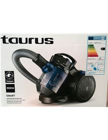 TAURUS CLEANER SMART ASPIRADOR