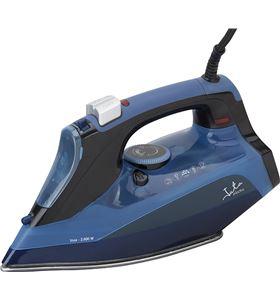 JATA PL501N PLANCHA ROPA 2600 W SUELA 3D - PL501N