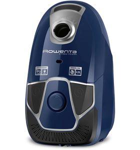 ROWENTA RO6821EA ASPIRADOR XTREAM POWER 3 - RO6821EA