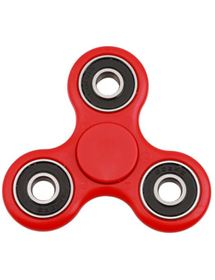 RACING SPINNER COLORES