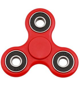 RACING SPINNER COLORES - SPINNER