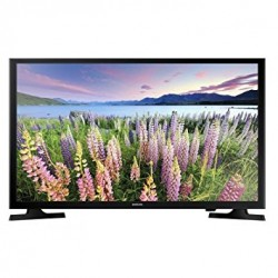 SAMSUNG UE40J5200 TELEVISOR LED FULL HD SMART TV