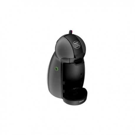 KRUPS KP100BP3 CAFETERA DOLCE GUSTO PICC