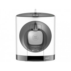 KRUPS KP1101P3 CAFETERA DOLCE GUSTO OBLO