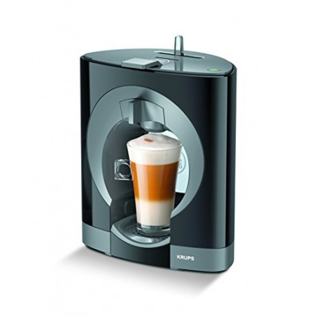 KRUPS KP1108P3 CAFETERA DOLCE GUSTO KRUP