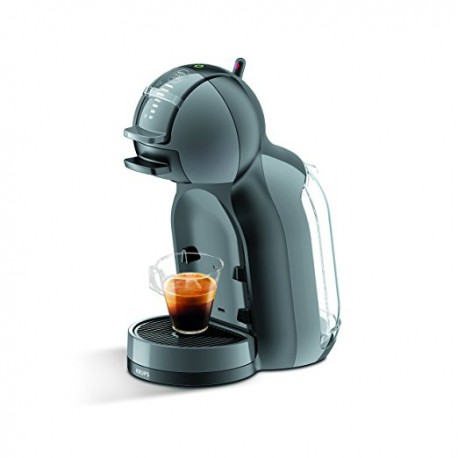 KRUPS KP1208P3 CAFETERA DOLCE GUSTO