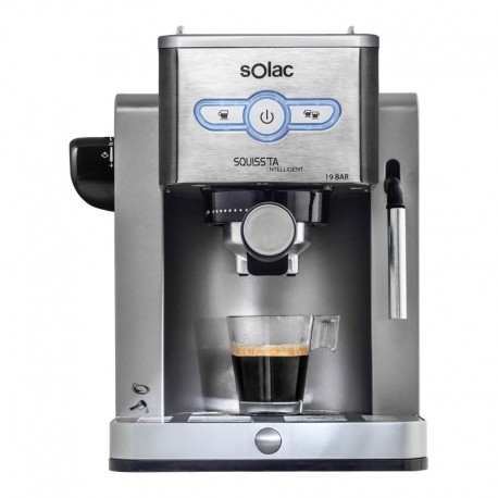 SOLAC CE4494 CAFETERA