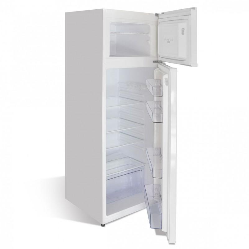 Konen fk144a frigorifico dos puertas 14 barato de outlet - Frigorificos de dos puertas ...