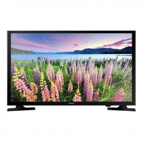 SAMSUNG UE40J5000 TELEVISOR LED FULL HD 200 HZ