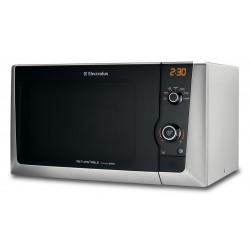 ELECTROLUX EMS21400S MICROONDAS 21 L 800
