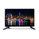NPG 210L20H TELEVISOR LED 1366 x 768 P DVBT2