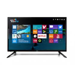 NPG S410L40F TELEVISOR LED 1920 x 1080 P SMART TV
