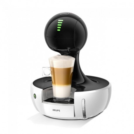 KRUPS KP3501IB CAFETERA DOLCE GUSTO DROP