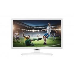 LG 24MT49VW TELEVISOR LED 1366 x 768 P